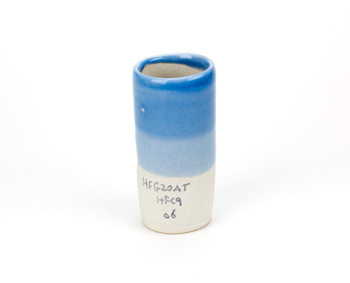 Hfg0020at.6