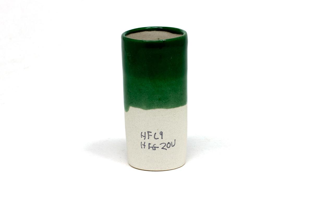 Hfg0020u.6