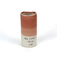 Hfg0020ap.6