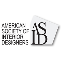 ASID Crystal Award