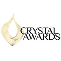 Home Builder Crystal Award