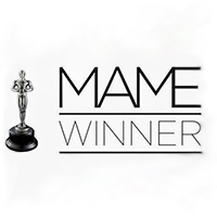 MAME Builder Award