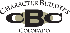 Character Builders Colorado