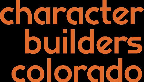 Character Builders Colorado
