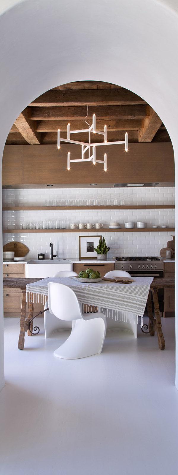 Doorway Image for Colorado Home Builder