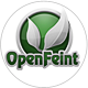 Open Feint Inc.