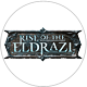 Magic the Gathering: Rise of the Eldrazi