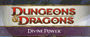 dungeons-and-dragons-divine-power