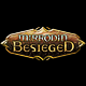 Magic the Gathering: Mirrodin Besieged
