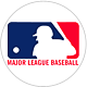 Major League Baseball: 2009 Upper Deck Goudey Baseball Cards