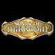 Magic the Gathering: Scars of Mirrodin
