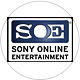 Sony Online Entertainment LLC.