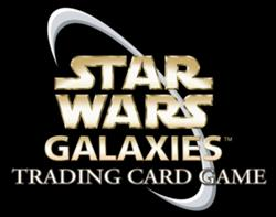 star wars galaxies tcg