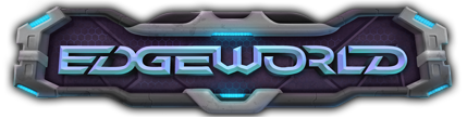 edgeworld-logo