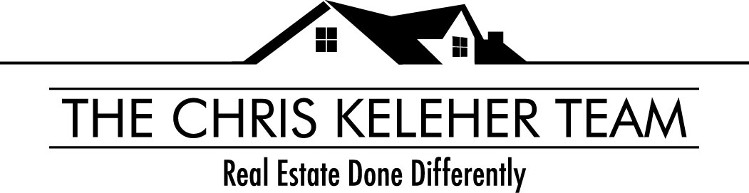 The Chris Keleher Team