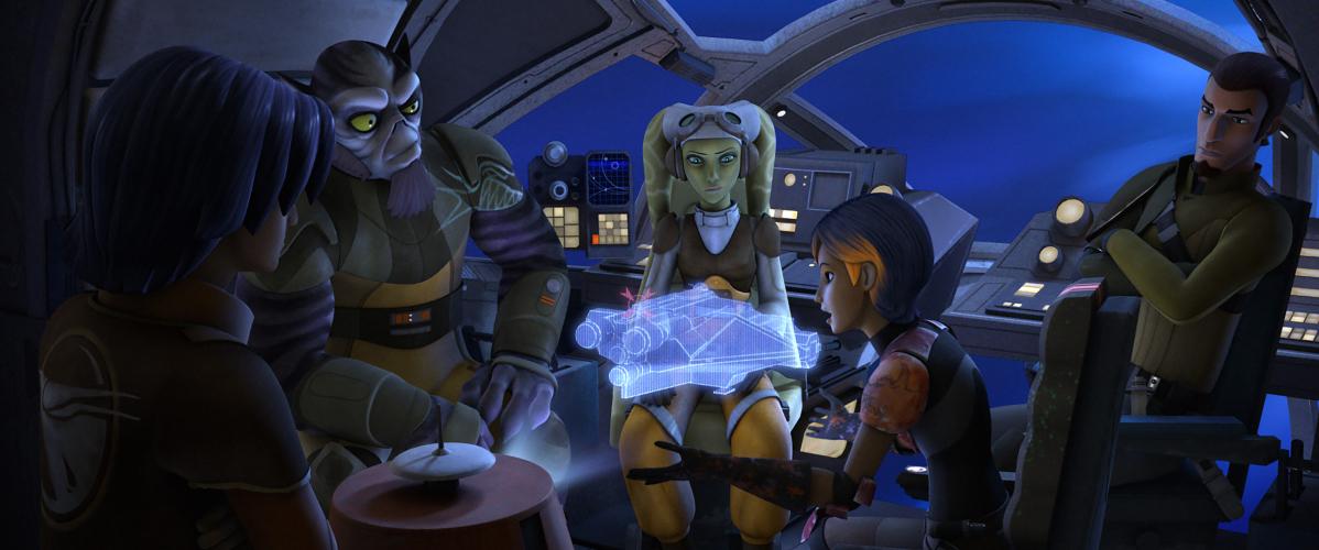 Star Wars Rebels 138714 6354 Crop