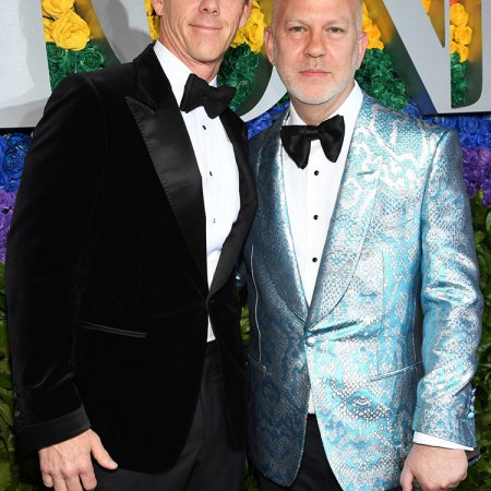 Tonys 2019: Our Favorite LGBTQ+ Looks From the Red Carpet