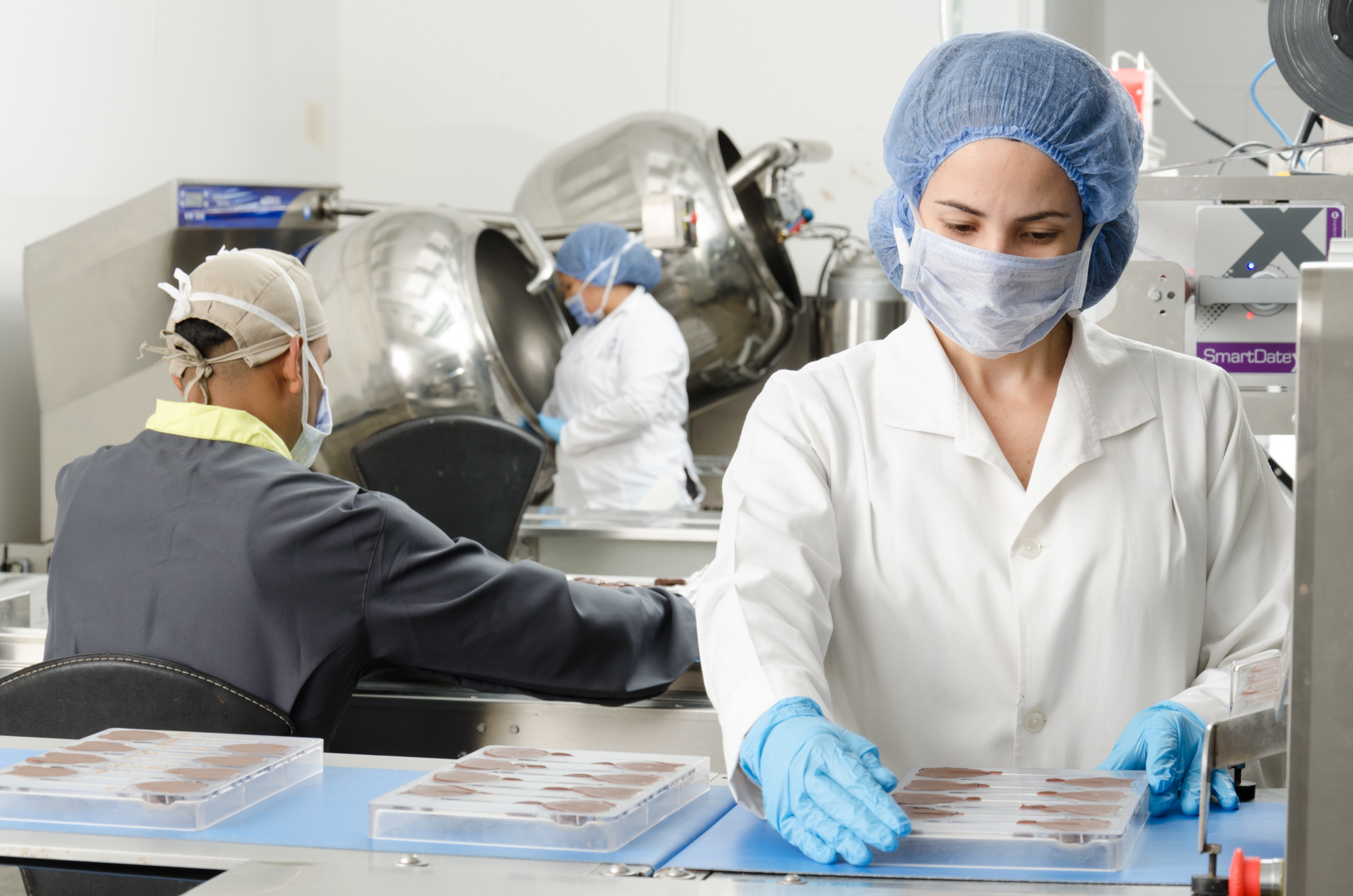 Biotech Update