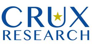 Crux logo final 2016   cmyk