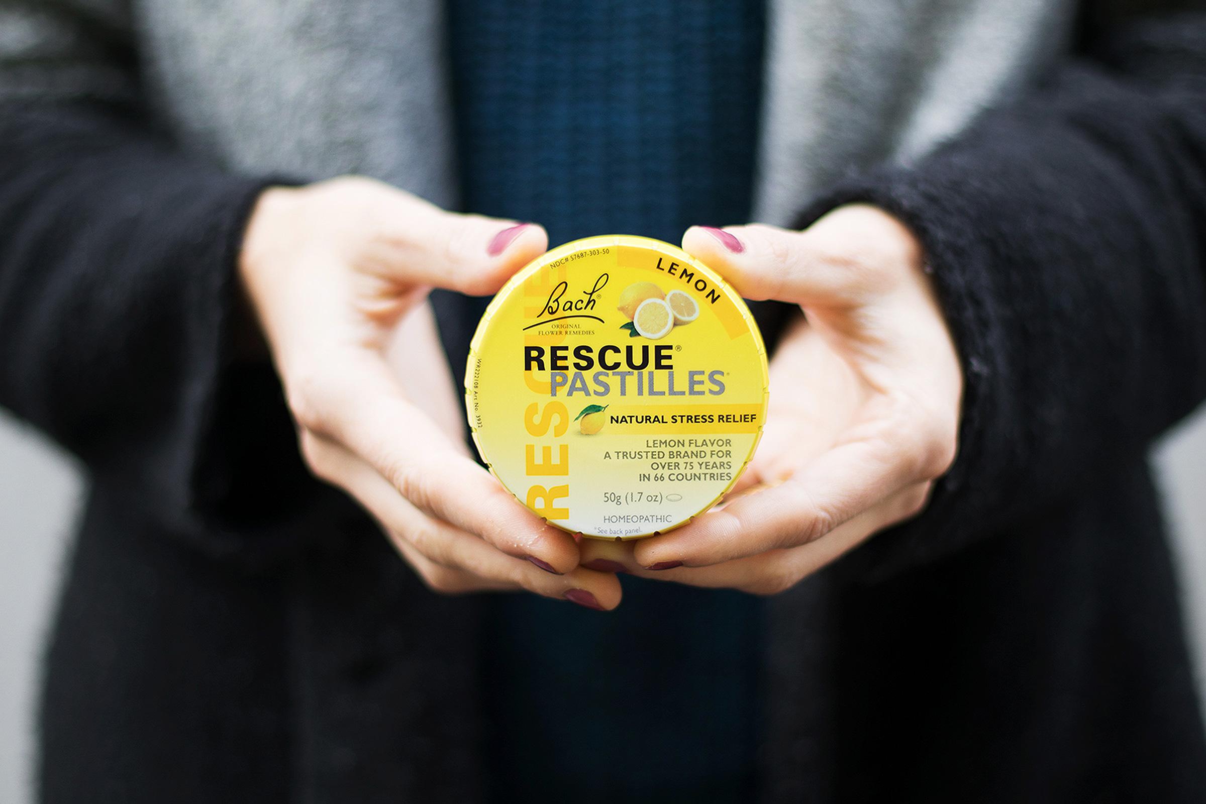 Mollenkamp Rescue Remedy C 0614 11