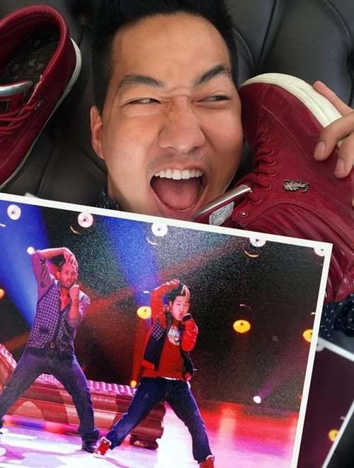 Hp Alex Wong2
