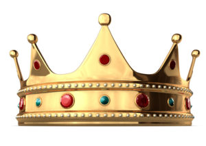 BLOG PIC Crown