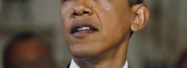 Barak Obama_Monitor Nacional