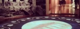 museo de antropolo