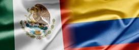 mexico-colombia