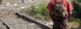 migrantes_asegurados_vias-movil