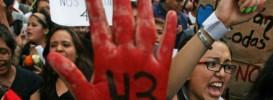Ayotzinapa-Cons