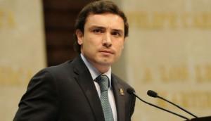 Fernando-Rodríguez-Doval_L222121413584154