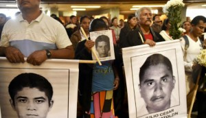 ayotzinapa-conspi