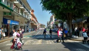 Xalapa-Centro-sin-autos