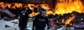 reportan-3-muertos-tras-enfrentamiento-en-oaxaca