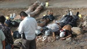 mexico_tijuana_masacre