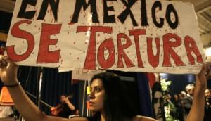 tortura-mexico-mujeres-750x500