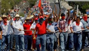 ceteg_elecciones_guerrero_oaxaca_michoacan-728x410
