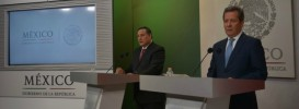 497x332xPresidencia-PGR-acciones-de-inconstitucionalidad-Veracruz-QRoo..jpg.pagespeed.ic.1G7HwHYrt8