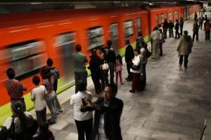 recorrido_linea_12_metro-1