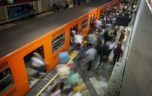 Cotidianas_Metro-3-1-e1458065136700