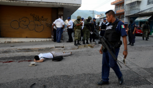 acapulco-asesinatos1