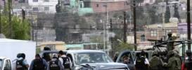 Tamaulipas-asolada-por-la-violencia-700x450