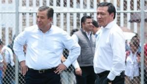 Miguel-Márquez-y-Osorio-Chong-