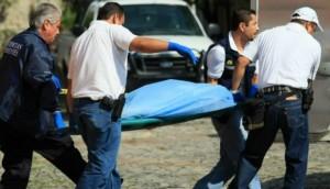 ejecuciones-marzo-mexico