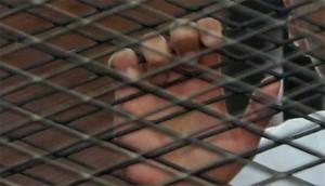 619997_expolicia-secuestrador--25-anos-prision-df