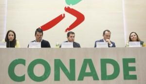 CONADE-Conferencia-3-e1471440572661-960x500