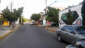 Calles-vacías-1-RE