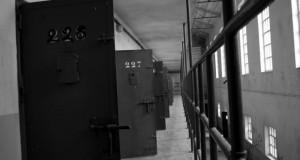 libros-escritos-en-prisión-750x400-750x400