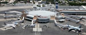 Salidas-Aeropuerto-Internacional-de-Cancun